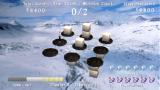 INFLUENCE ゲーム画面5