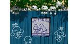 ポケットムームー ゲーム画面7