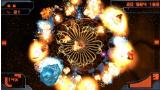 STAR STRIKE DELTA ゲーム画面3