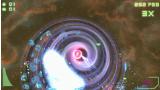 STAR STRIKE DELTA ゲーム画面4