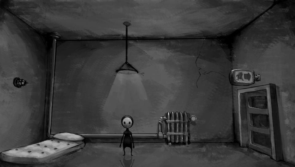 Escape Plan_gallery_1