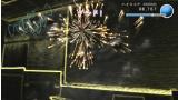 ファイヤーワークス ゲーム画面3