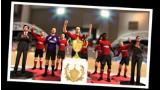 テーブル・プレイ・サッカー ゲーム画面5