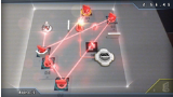 Puls-AR ゲーム画面2