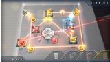 Puls-AR ゲーム画面3