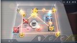 Puls-AR ゲーム画面4