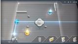 Puls-AR ゲーム画面5