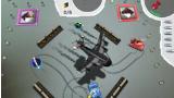 Table Top Tanks ゲーム画面4