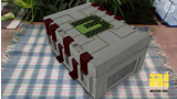 箱! -OPEN ME- ゲーム画面2