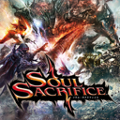 SOUL SACRIFICE PlayStation®Vita the Best