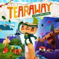 Tearaway ~はがれた世界の大冒険~
