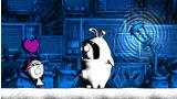 むらさきべいびー ゲーム画面3