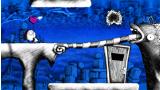 むらさきべいびー ゲーム画面6