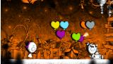 むらさきべいびー ゲーム画面7