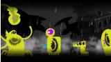 モンスターバッグ ゲーム画面5