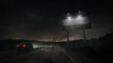 Don't be Afraid -Biohazard × L'Arc-en-Ciel on PlayStation VR- ゲーム画面2
