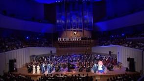 "Premium Musical Notes ""JAPAN Studio 音楽祭""_gallery_2"