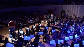 "Premium Musical Notes ""JAPAN Studio 音楽祭""_gallery_3"