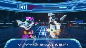 劇場版 仮面ライダーエグゼイド スペシャルコンテンツ 『幻夢VR』ver._gallery_4