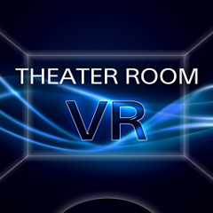 u30b2 u30fc u30e0 u30bd u30d5 u30c8 theater room vr beta  u30d7 u30ec u30a4 u30b9 u30c6 u30fc u30b7 u30e7 u30f3 Theater of the United States VR Theater Near Me