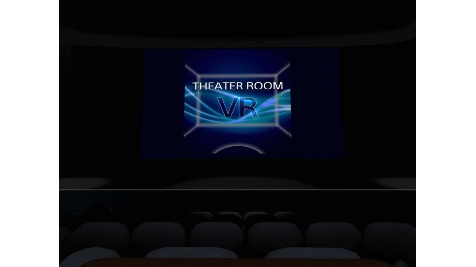 Theater Room VR beta_body_1