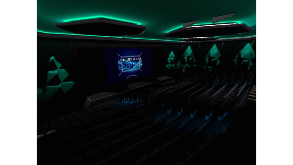 Theater Room VR beta_body_3