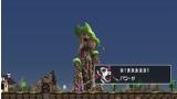 勇者のきろく ゲーム画面3