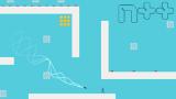 N++ ゲーム画面2