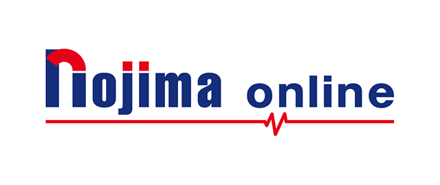 Nojima Online