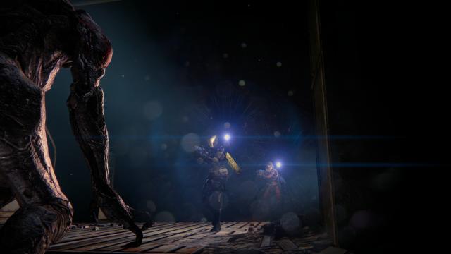 Destiny:イメージ画像3