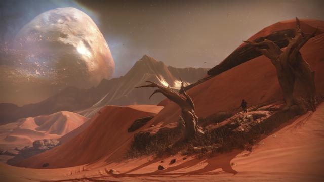Destiny:イメージ画像4