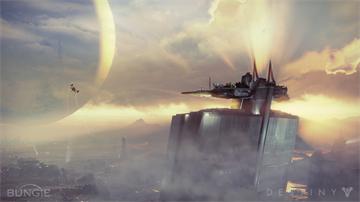 Destiny_body_10
