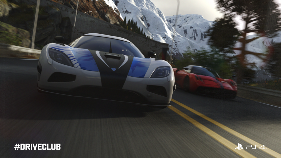 DRIVECLUB_body_4