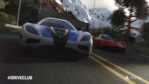 DRIVECLUB_gallery_3