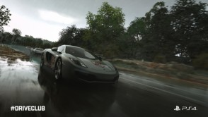 DRIVECLUB_gallery_7