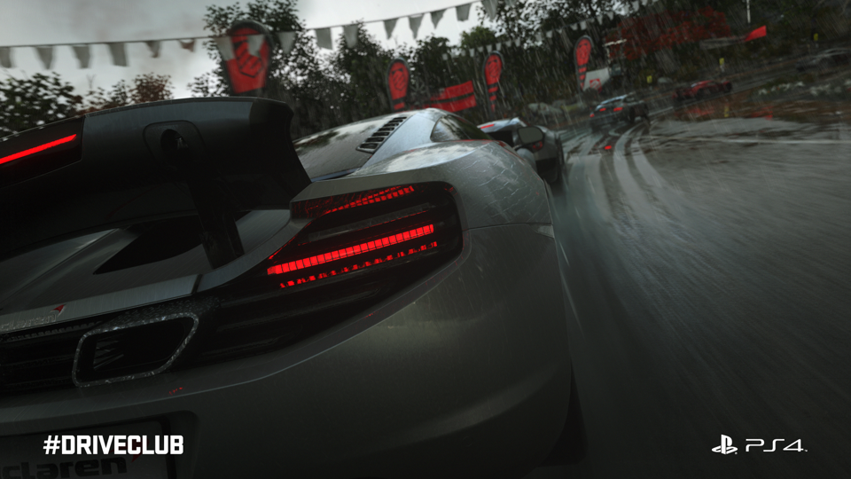 DRIVECLUB_body_3