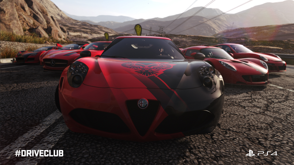 DRIVECLUB_body_1