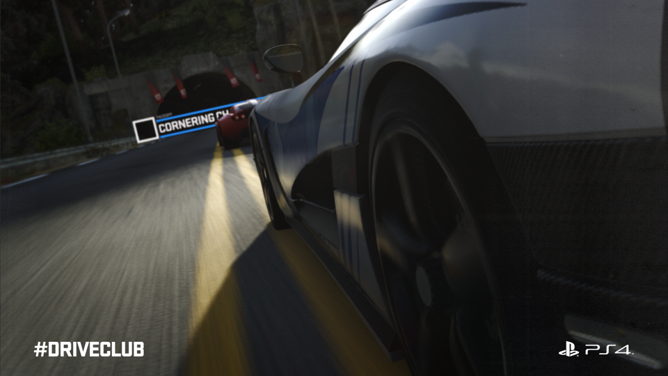 DRIVECLUB_body_2