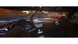 DRIVECLUB VR ゲーム画面2