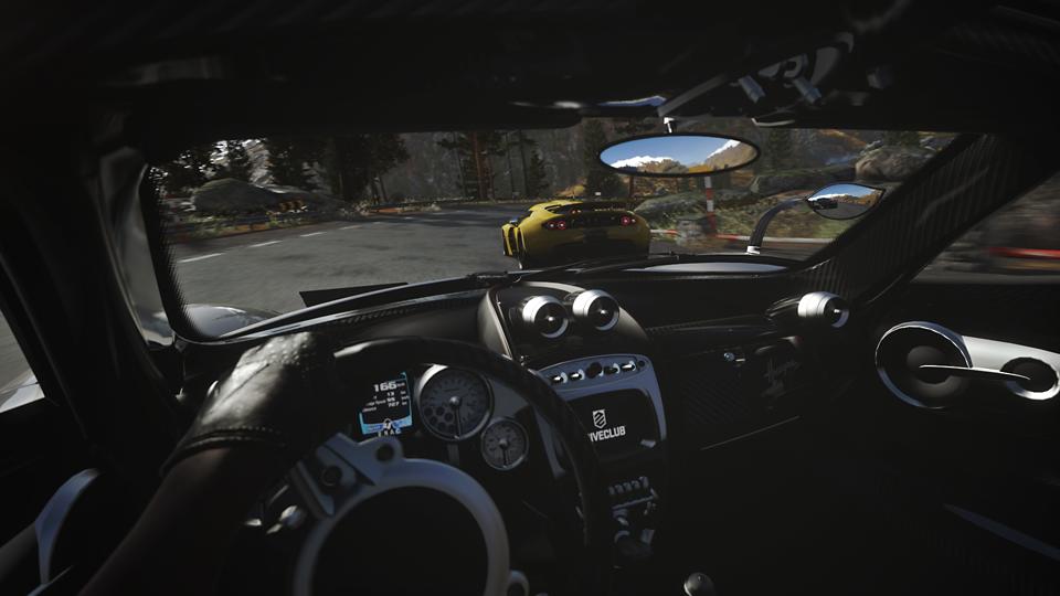DRIVECLUB VR_body_2
