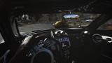 DRIVECLUB VR ゲーム画面4