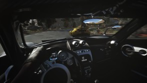 DRIVECLUB VR_gallery_4