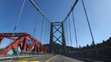 DRIVECLUB VR ゲーム画面6