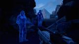 Farpoint ゲーム画面3