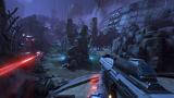 Farpoint ゲーム画面4