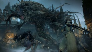 Bloodborne_gallery_2