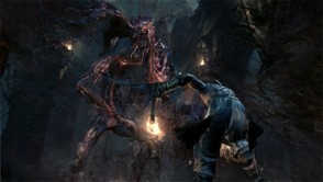 Bloodborne_gallery_4