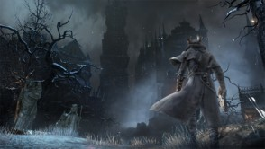 Bloodborne_gallery_5