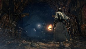 Bloodborne_gallery_8