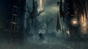 Bloodborne_gallery_10
